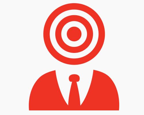 Marketing analytics case study